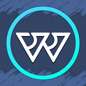 WalP - HD & 4K Stock Wallpapers (Backgrounds) Online PC (Windows / MAC)