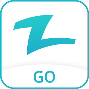 Zapya Go - Share File with Those Nearby and Remote Online PC (Windows / MAC)