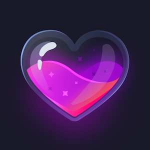 Flirtini - Dating App to Meet New People & Chat Online PC (Windows / MAC)