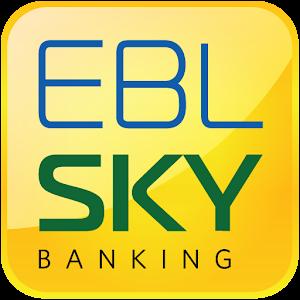 EBL SKYBANKING Online PC (Windows / MAC)