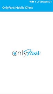 OnlyFans App - Make Money for pc