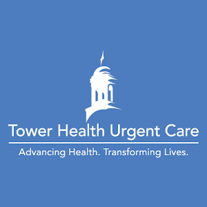 Tower Health VirtualUrgentCare Online PC (Windows / MAC)