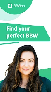 BBW Dating App: Meet,Date & Hook up Curvy Singles for pc