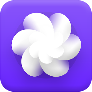 Bloom Icon Pack Online PC (Windows / MAC)