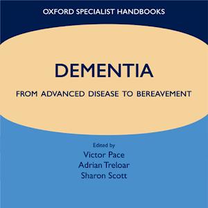 Dementia Online PC (Windows / MAC)
