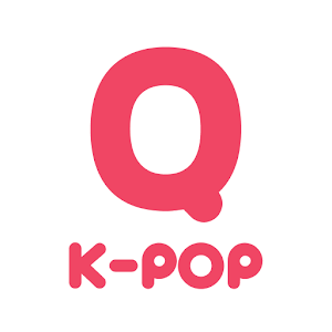 theQoos: K-Pop News, Friends, Music & Community Online PC (Windows / MAC)
