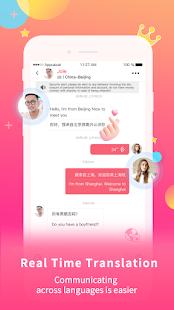 MT Match - Chinese Dating Community
