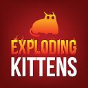 Exploding Kittens? - Official