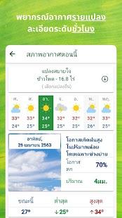 Ricult Thailand