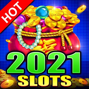Cash Jackpot Slots - Free Lucky Vegas Casino Game Online PC (Windows / MAC)