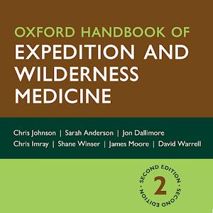 Oxford Handbook Exp&Wil M 2e Online PC (Windows / MAC)