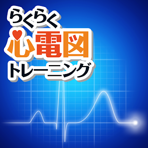 rakurakuShindenzuTraining Online PC (Windows / MAC)