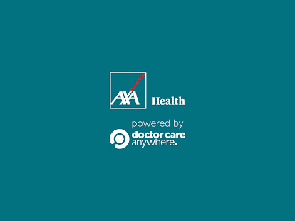 AXA Doctor At Hand for pc