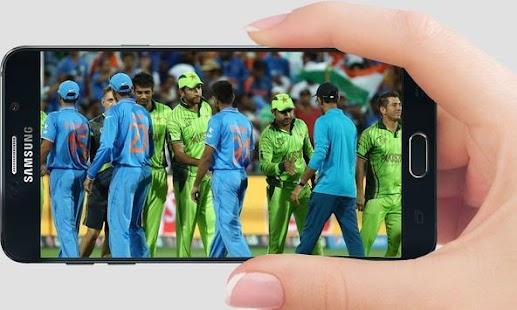cricket Tv live match