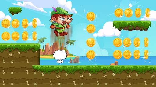 Hunter's World moddedcrack screenshots 9
