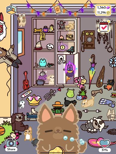 KleptoDogs apkpoly screenshots 14
