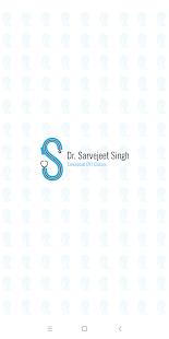 ENT by Dr. Sarvejeet Singh