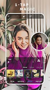PicsArt Mod APK – Pic, Video & Collage Maker [Premium Unlocked] – Prince APK 8