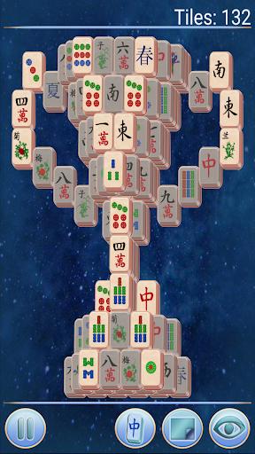 Mahjong 3 Apkfinish screenshots 11