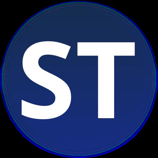Baixar SISTAI - Church Administration System para Android