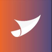 Direction - Bank, SSC, Kerala PSC e-learning App