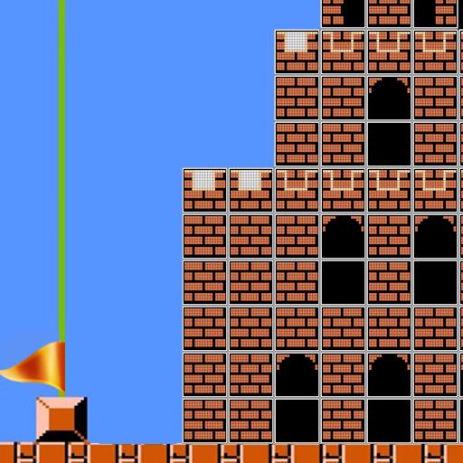Los Mejores Juegos de Mario Bros 2 Gratis