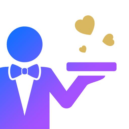 avis site de rencontre waiter