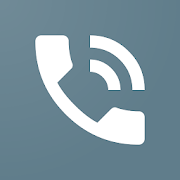 Call Log Analytics - Call History Manager, Backup