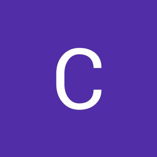 free youtube music downloader app