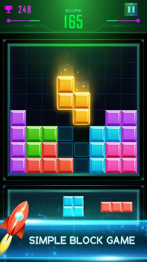 Block Puzzle Classic 2020 1.8 Pc-softi 5