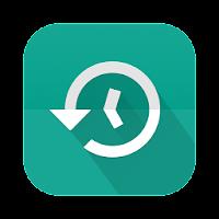 App Backup & Restore - русский