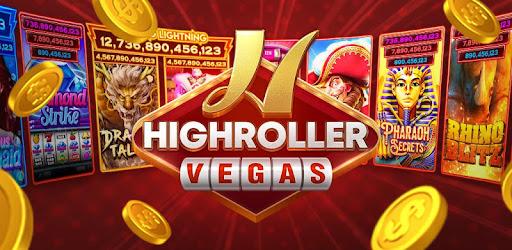 Casino In Manila – New Online Slot Machines Of 2021: All The Slot Machine
