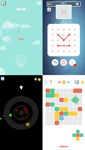 Arcadox – Game Box 2.1.42 Mod + Data for Android 3
