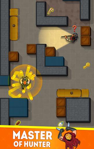 Assassin Master screenshots 23