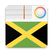 Jamaica Radio Station Online - Jamaica FM AM Music