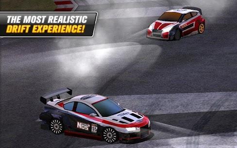 Drift Mania 2 – Drifting Car Racing Game Apk Download 5