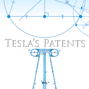 Nikola Tesla's Patents