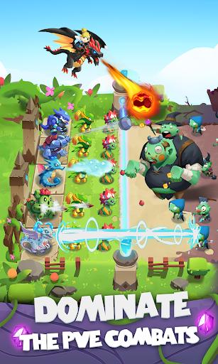 Home Defense - Zombie Siege 1.5.4 screenshots 1
