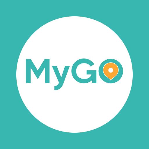 MyGo - Sàn Vận chuyển đa phương thức - Apps on Google Play