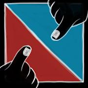 Multiplayer Gamebox : Free 2 Player Offline Games