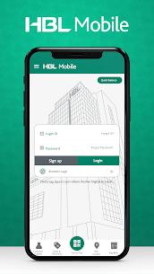 HBL Mobile 1