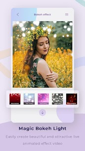 Bokeh Effect Video Maker For Pc 2020 – (Windows 7, 8, 10 And Mac) Free Download 1