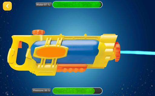 Water Gun Simulator 1.2.2 screenshots 13