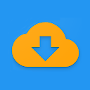 Video Downloader para Twitter