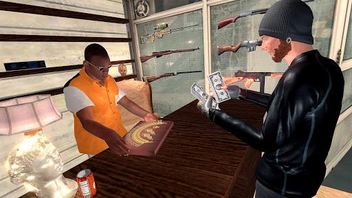 Heist Thief Robbery - Sneak Simulator 7.7 Screenshots 5