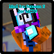 Mod Ice Scream 5 for MCPE - Androidアプリ
