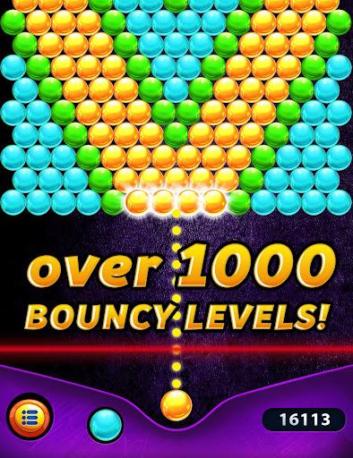 Bouncing Balls 5.0 Screenshots 1