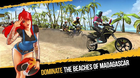 Dirt Xtreme  Apps For Pc (2021), Windows And Mac – Free Download 2