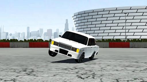 Avtosh Speed  screenshots 4