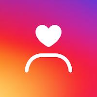 アナライザープロファイル on Instagram - iMetric